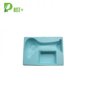 Medical Packaging pulp Tray