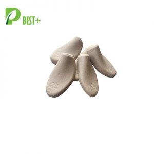 Cardboard Sandals Shoe Insert 139