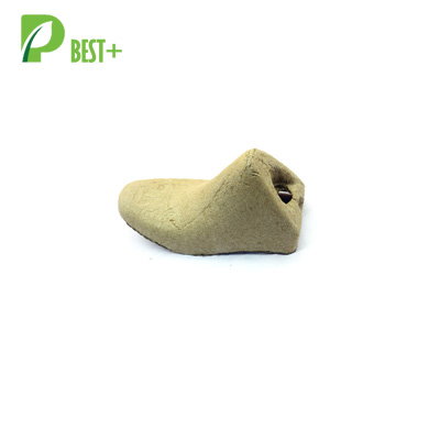 Cardboard Shoe Inserts 144