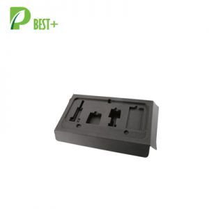Pulp Medical Packaging Tray