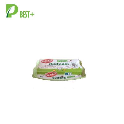 Print Pulp Egg Boxes