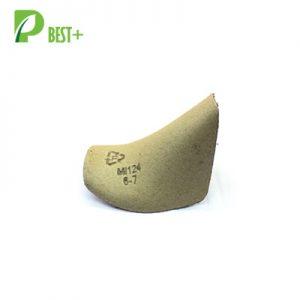 Pulp Shoe Inserts 146