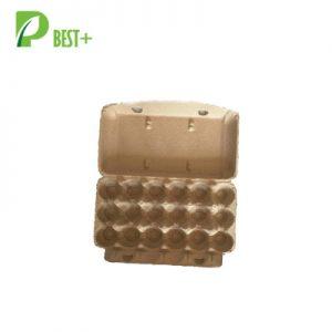 18 Cells Pulp Egg Boxes 220