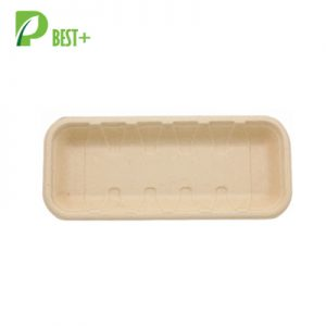 Paper Food Tray 102