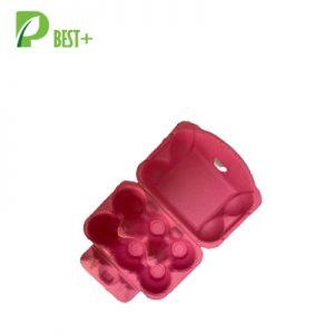 Pink Paper Egg Carton 262